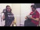 Nigar Muharrem- Qal sene qurban Eziz dostum