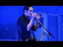 Placebo - Devil in the Details (Saint-Petersburg Live 24-10-2016)