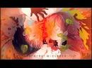 有機酸/ewe「カフネ」feat.flower・初音ミク MV