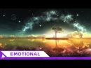 Songs To Your Eyes I'll See My Rainbow Beautiful Female Vocal Emotional Music Epic Music VN