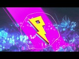 Zara Larsson - I Would Like (Culture Code Remix)
