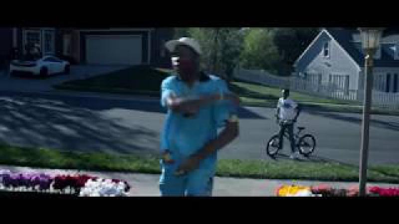 Tyler, The Creator - Who Dat Boy