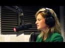Christine The Queens - Bashung Cover - Session Acoustique OÜI FM