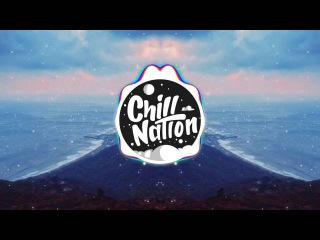 Vanessa Elisha - Out of Time (Prod. By XXYYXX)🔥🎶 chillnation