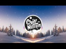 Christopher Blake x Caden Jester - Creator🔥🎶 chillnation