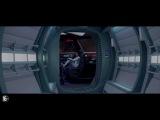 Орбита 9 2017 трейлер на русском