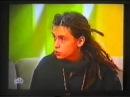 Принцип Домино Децл 2002 YouTube