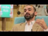 Соблюдение нравов в пределах семьи. часть 2. Семья в свете Корана и Сунны. Доктор Камаль эль-Зант