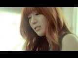 B.A.P - Save Me MV