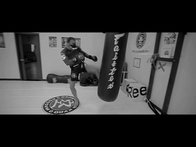 Смешанные единоборства . Тренировки бойцов MMA, UFC.