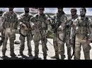 Lone Survivor-Operation Redwings