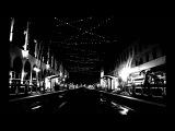 Omni Trio - Byte Size Life (Shimon Remix)