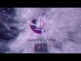 Ahzee - King (DJ,.E.R.A. remix)