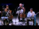 Владимир Мартынов, Huun Huur Tu, Opus Posth, хор «Mlada» — «Дети Выдры» на стихи Велимира Хлебникова (2011)