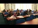 Vysoká škola ekonomie a managementu ( VŠEM )