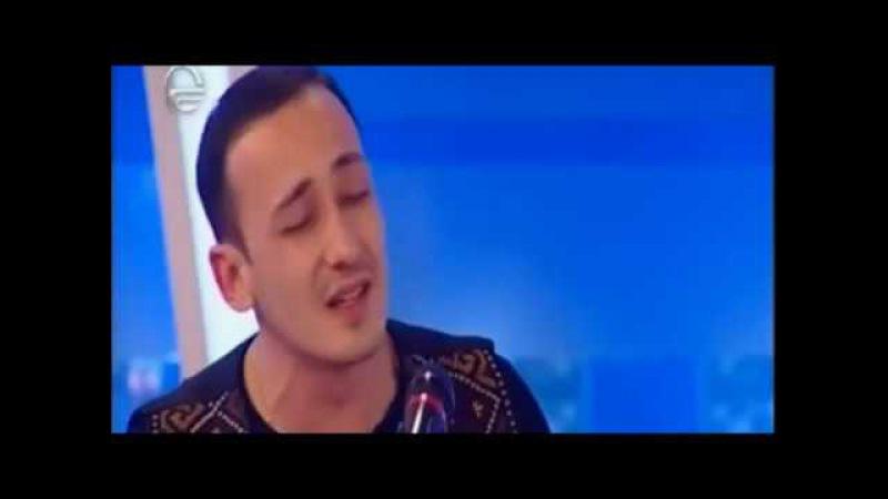 Dato Kenchiashvili - isev da isev დათო კენჭიაშვილი - ისევ და ისევ