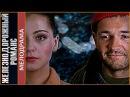 Железнодорожный романс 2002 Мелодрама комедия