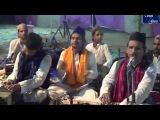 Morey Angna Moinuddin | New Tarz Mera Piya Ghar Aya | Live Raju Murli Qawwal
