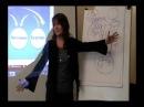 Učenje Grigoria Grabovoia - Seminar - MARINA V. MOROZKINA, Zg., 1.05. 2014