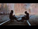 Hang Massive - 'Siberian Voyage' - Documentary