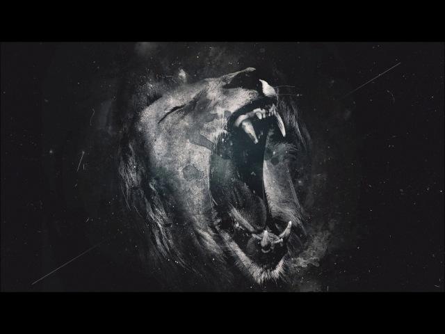 ►Wild Restart◄ Aggressive Battle ●Choir● Hip Hop Instrumental Rap Beat 2017