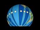 Dünya Saatleri listesi
