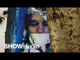 Natural Order Stella Lucia Nick Knight Matthew Williams NOLIFE - Alyx AW 16