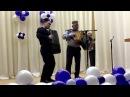 Баянисты-виртуозы Лаишевского района