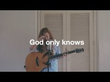 The Beach Boys- God Only Knows (cover) Rene