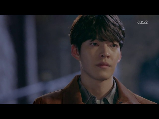 Клип по дораме Безрассудно влюблённые OST безрассудно влюблённые