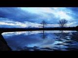 Celtic Music - Beautiful Romantic Medieval Ballad, Celts, Irish, Instrumental, Best, Folk