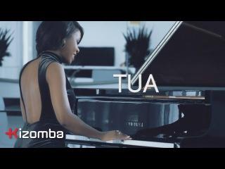Erika Nelumba - Tua