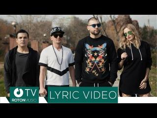 DDY Nunes & DaBrix x Nick Kamarera & Alinka - We Are One (Lyric Video)