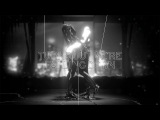 Nicky Romero &amp Navarra - Crossroads (Official Lyric Video)