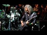 Metallica: Bleeding Me (MetOnTour - Bridge School Benefit - 2016)