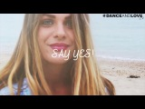 Besford feat. Manu LJ - Say Yes