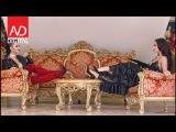 Kida ft. Xhensila - Uh Baby