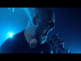 WORDS OF FAREWELL - Gaia Demise (2016)  official clip  AFM Records