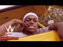 "Kodak Black ""4th Quarter"" Ft. Koly P & One Grand (WSHH Exclusive - Official Music Video)"