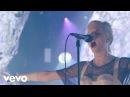 AURORA - Winter Bird (Live) - VevoHalloween 2016