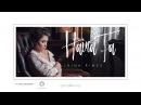 Irina Rimes - Haina Ta (Official Video)