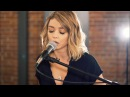 Closer - The Chainsmokers ft. Halsey (Boyce Avenue ft. Sarah Hyland cover) on Spotify Apple