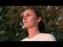 Cass McCombs Run Sister Run