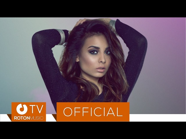 Amira - Mai stai feat. DiezZ (Official Video)