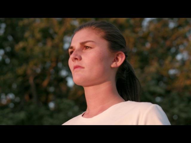 Cass McCombs Run Sister Run  » онлайн видео ролик на XXL Порно онлайн