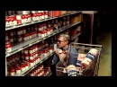 BBC Modern Masters 1of4 - ANDY WARHOL