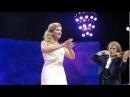 I am Australian sang by Mirusia Louwerse