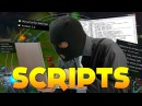 21 MINUTES OF SCRIPTING! | Scripts Compilation 2014-2017 | League of Legends