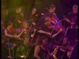 Parla piu piano-Patrizio Buanne-First PBS special