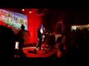 Funkmaster Ozone 2017 - This Groove live in Paris